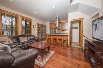 403 Ridge Street B BRECKENRIDGE, CO