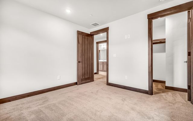 481 Hunters View Lane - photo 12