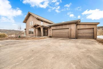 411 Hunters View Lane Eagle, CO