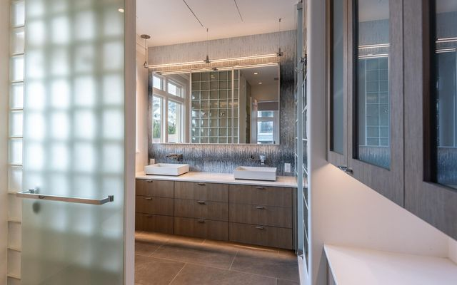 The Tower Residences At Lion Square 501 - photo 25