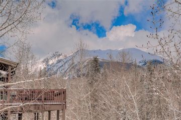 41 Twenty Grand Court #41 SILVERTHORNE, CO