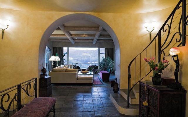 115 Alhambra Place - photo 16