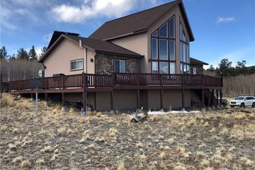529 Oxen Court HARTSEL, CO
