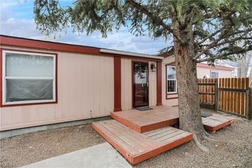 1015 Central Avenue KREMMLING, CO