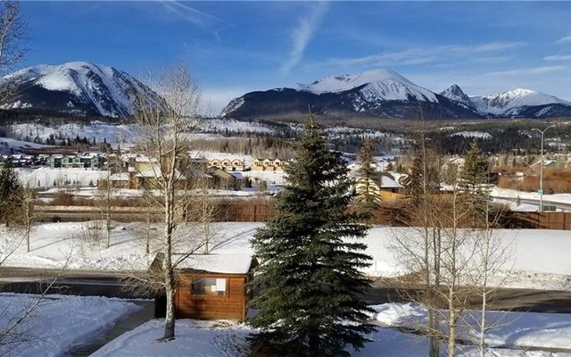 104 Creek Lane SILVERTHORNE, CO 80498
