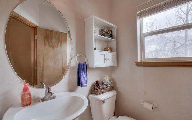 Blue River Run Townhomes  - photo 17