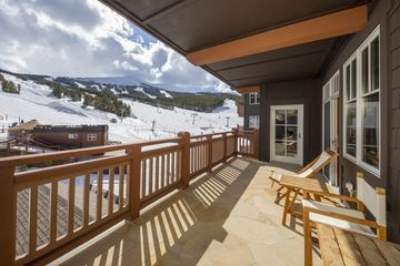 1521 Ski Hill Road #8413 BRECKENRIDGE, CO 80424