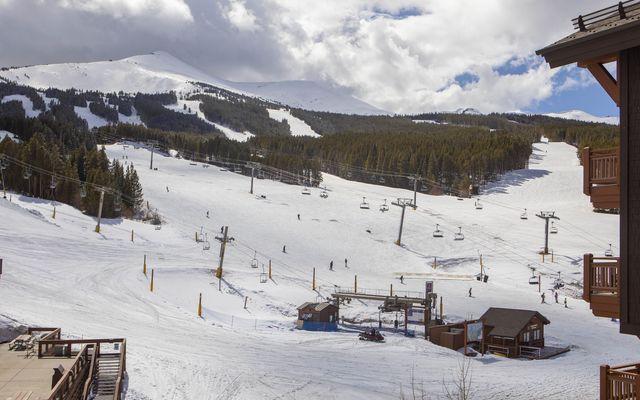 One Ski Hill Place 8413 - photo 10