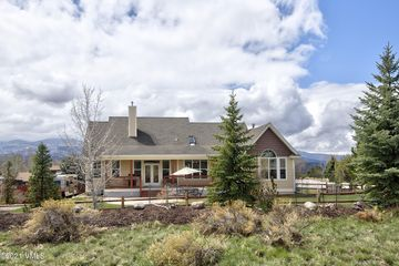 161 Pinion Lane Eagle, CO