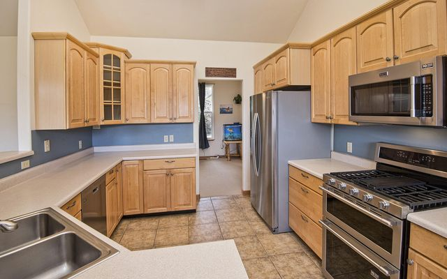 161 Pinion Lane - photo 4