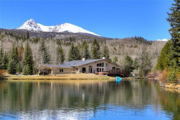 26454 Highway 9 SILVERTHORNE, CO 80498