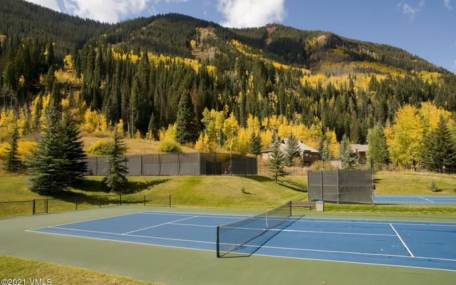 Vail Racquet Club Condos 14-25 - photo 16