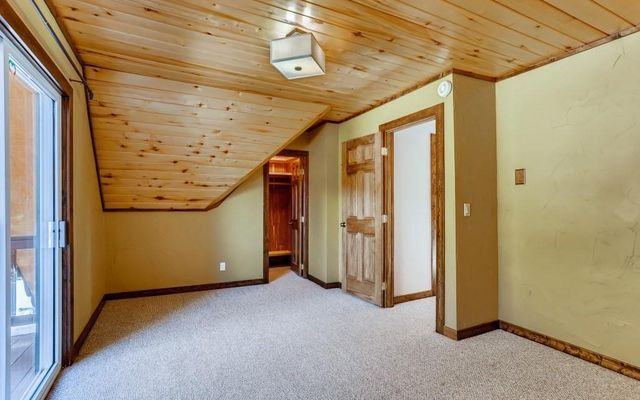 16 Bemrose Trail - photo 11