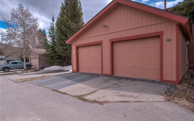 257 E Coyote Court - photo 12
