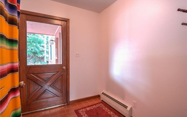 257 E Coyote Court - photo 20