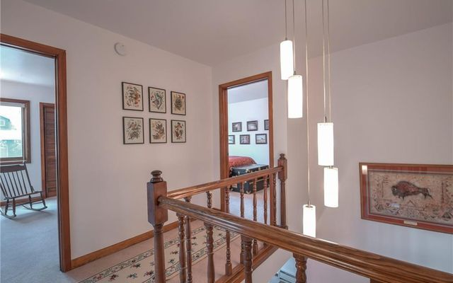 257 E Coyote Court - photo 21