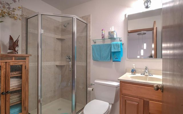 257 E Coyote Court - photo 22