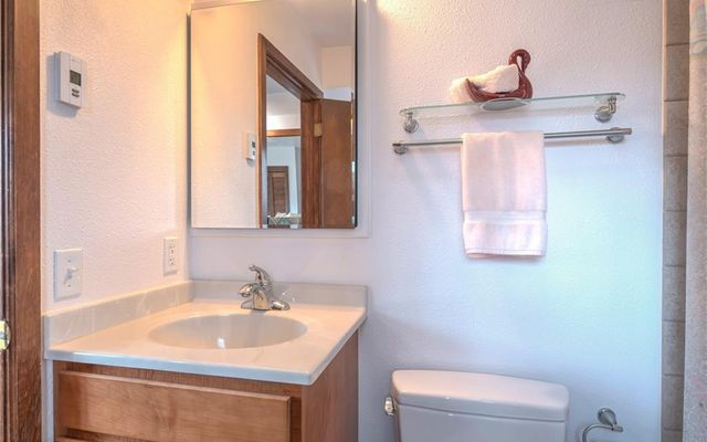 257 E Coyote Court - photo 28