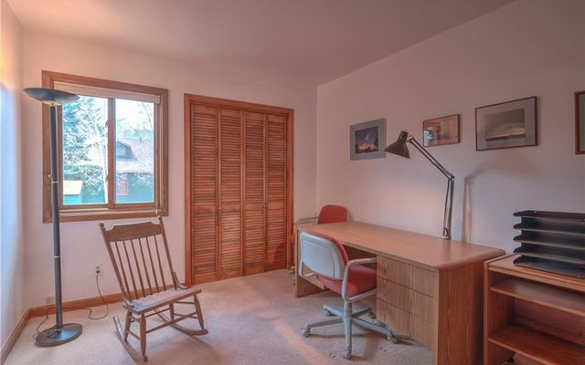 257 E Coyote Court - photo 29