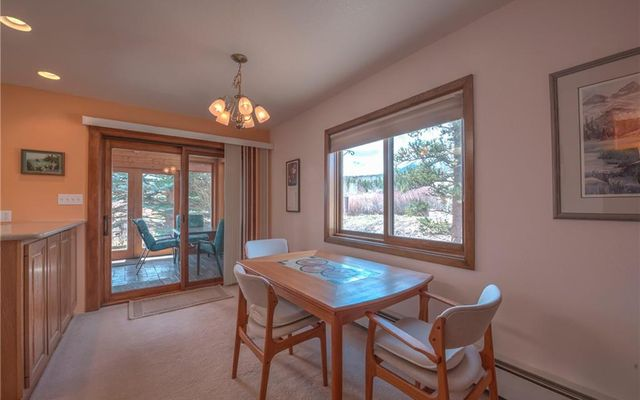 257 E Coyote Court - photo 4