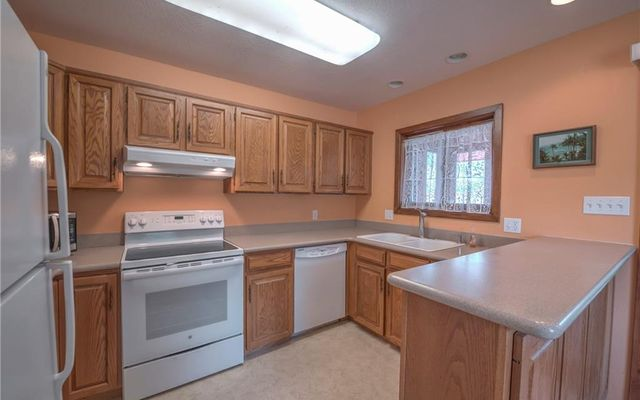 257 E Coyote Court - photo 7
