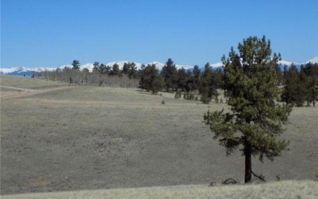 10617 Ranch Road - photo 3