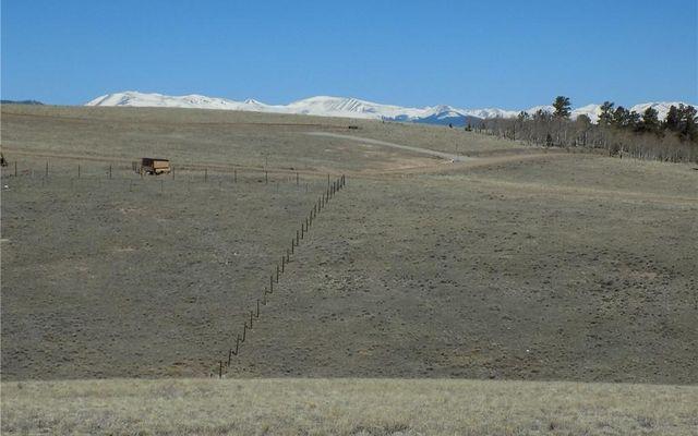 10617 Ranch Road - photo 5