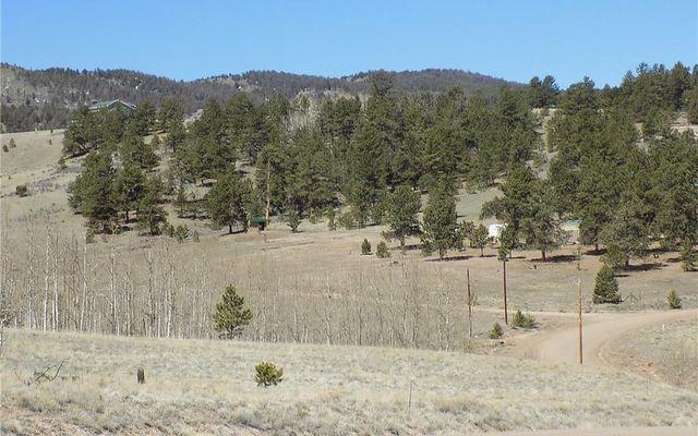 10617 Ranch Road - photo 8