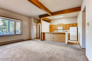 211 Beaver Creek Boulevard #5 Avon, CO