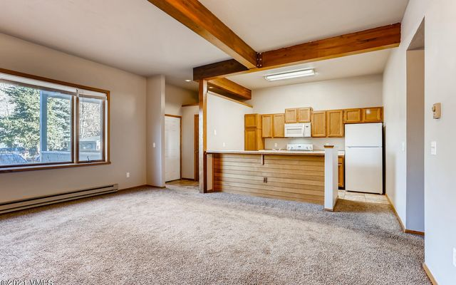 211 Beaver Creek Boulevard #5 Avon, CO 81620