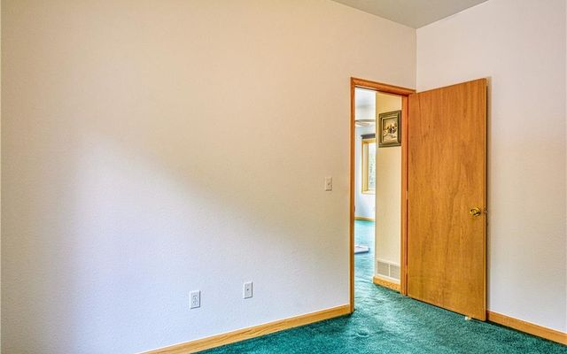 1752 E Longbow Drive - photo 12