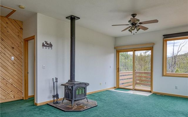 1752 E Longbow Drive - photo 15