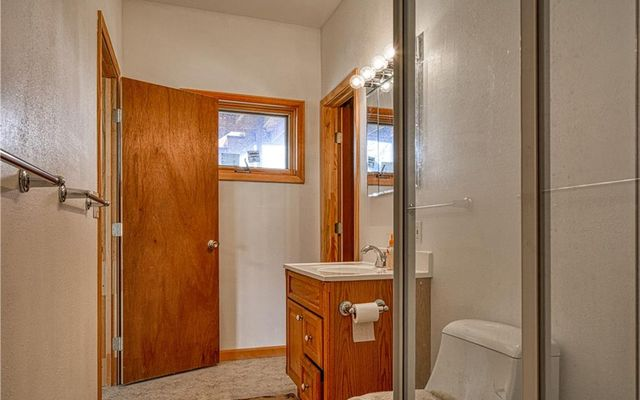 1752 E Longbow Drive - photo 22