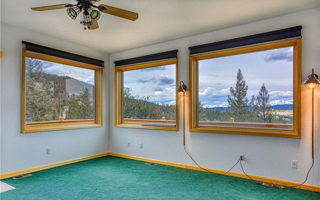 1752 E Longbow Drive - photo 6