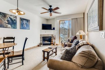 34 Highfield Trail #301 BRECKENRIDGE, CO