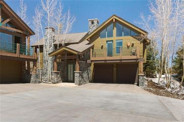 67 North Road BRECKENRIDGE, CO 80424