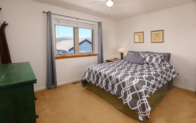 The Bluffs Townhomes l2 - photo 10