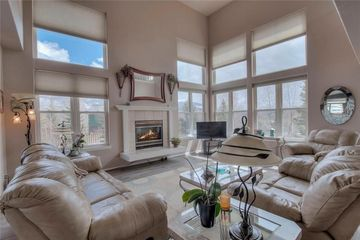 602 Willowbrook Road SILVERTHORNE, CO