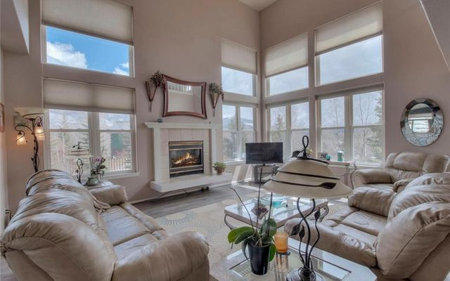 602 Willowbrook Road SILVERTHORNE, CO 80498