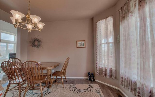 602 Willowbrook Road - photo 10