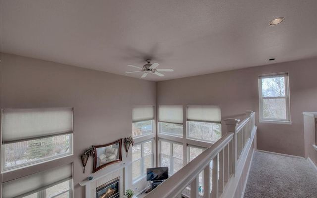 602 Willowbrook Road - photo 12