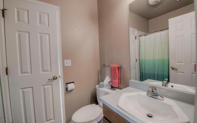 602 Willowbrook Road - photo 25