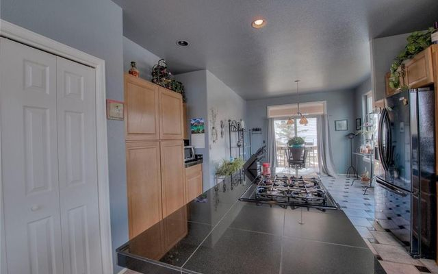602 Willowbrook Road - photo 4