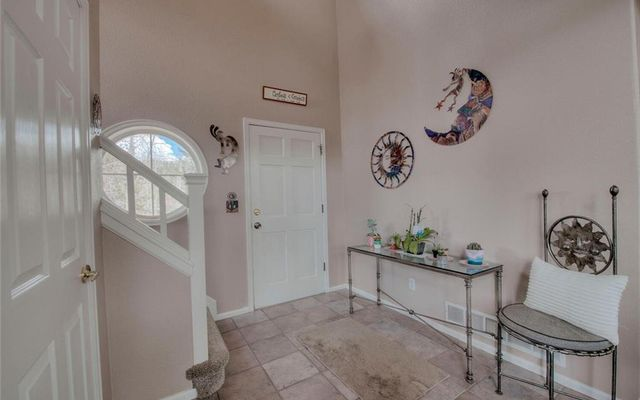 602 Willowbrook Road - photo 8