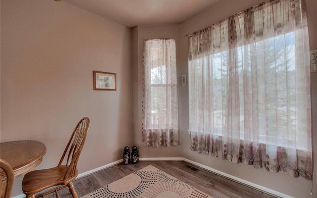 602 Willowbrook Road - photo 9