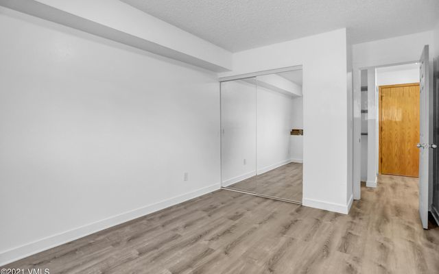 Benchmark Condominiums c4 - photo 12
