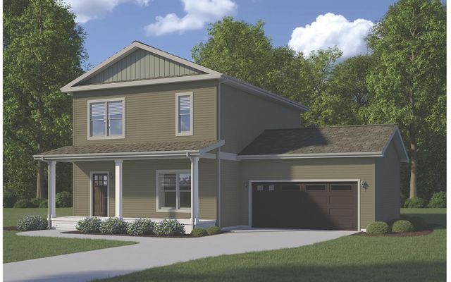 224 Bowie Road - photo 5