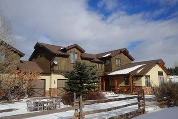125 Whitetail Drive B Gypsum, CO