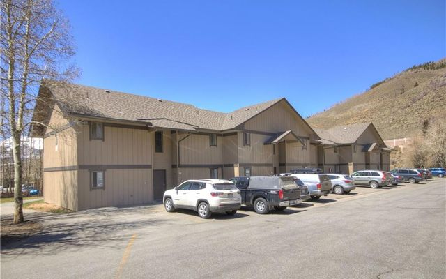Dillon Valley East Condo J-105 - photo 15