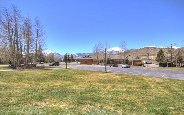 Dillon Valley East Condo J-105 - photo 5